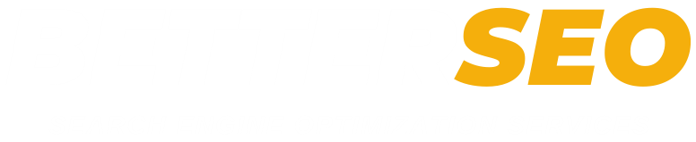 betterseo logo
