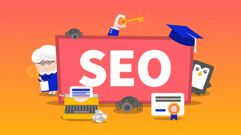 how long does it take to learn seo