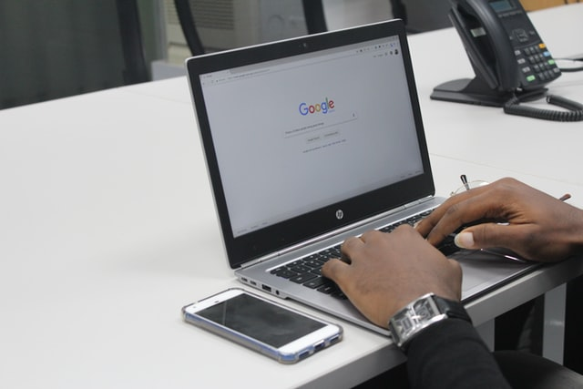 google adwords south africa