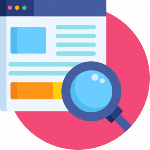 small business seo